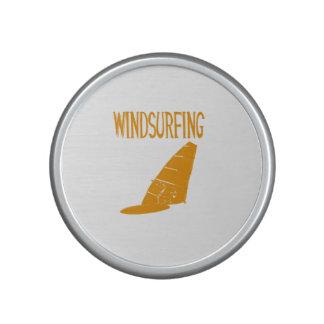 windsurfing v2 orange text sport copy.pngc speaker