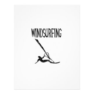 windsurfing v3 black text sport windsurf windsurfe flyer