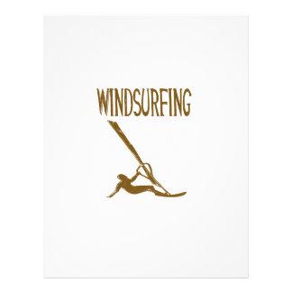 windsurfing v3 brown text sport copy.png flyer design