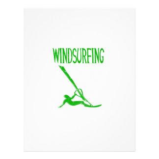 windsurfing v3 green text sport copy.png custom flyer