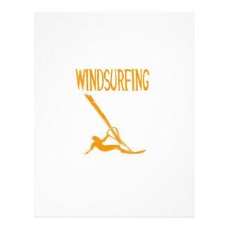 windsurfing v3 orange text sport copy.pngc flyer design