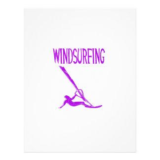 windsurfing v3 purple text sport copy.png flyers