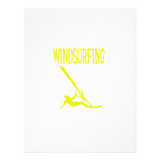 windsurfing v3 yellow text sport copy.png flyers
