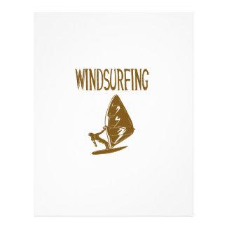 windsurfing v4 brown text sport copy.png flyer design