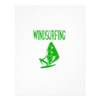 windsurfing v4 green text sport copy.png custom flyer