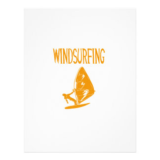 windsurfing v4 orange text sport copy.png personalized flyer