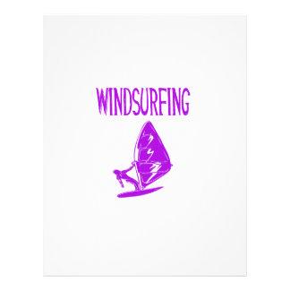 windsurfing v4 purple text sport copy.png full color flyer