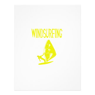 windsurfing v4 yellow text sport copy.png flyers