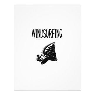 windsurfing v5 black text sport windsurf windsurfe flyers