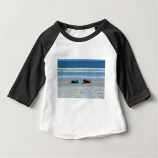 Windswept Charms Baby T-Shirt