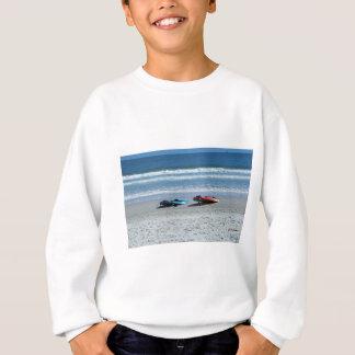 Windswept Charms Sweatshirt