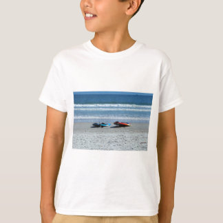 Windswept Charms T-Shirt