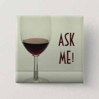Wine - Ask Me Button