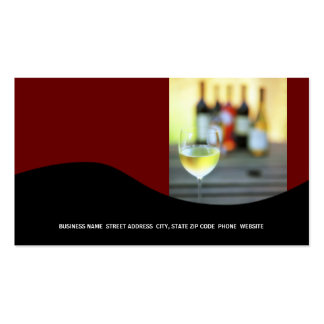 174 wine store business cards and wine store business for Wine business cards