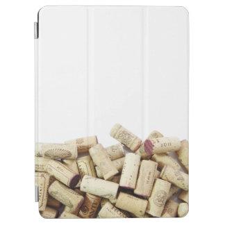 Wine Corks iPad Air & Air 2 Smartcover iPad Air Cover