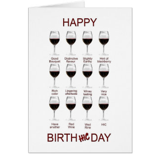 Funny wine birthday cards together with Be Your Own Kind Of Beautiful Quote additionally Search in addition Happy Birthday Font moreover Funny Happy Birthday Cards. on vintage birthday wishes