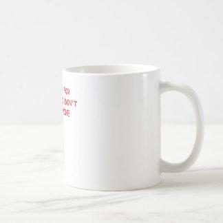 wine tasting mugs