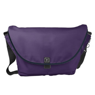 Wine Texture Courier Bags