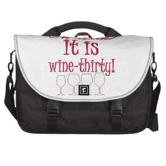 wine-thirty laptop bags