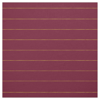 wine with lines in yellow fabric
