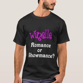 Winelle T-Shirt
