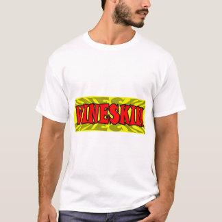 wineskin banner T-Shirt