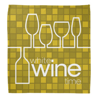 WineTime2 Do-rags