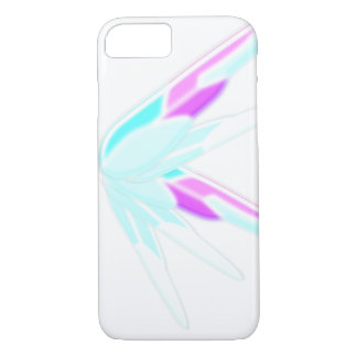 Wing iPhone 8/7 Case
