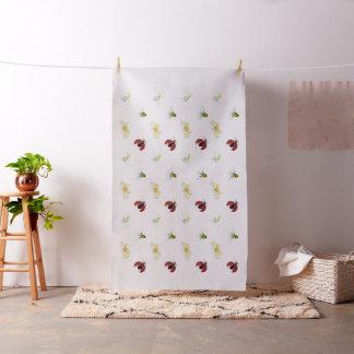 Wing-Nutz™_Fluttering Buddies_pattern_sweet & fun Fabric