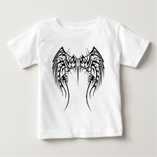 Wing wind baby T-Shirt