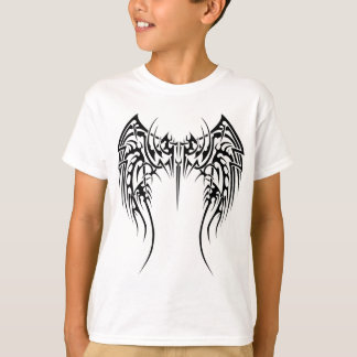 Wing wind T-Shirt