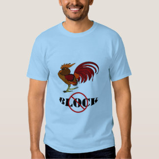 Wing Women Tshirts