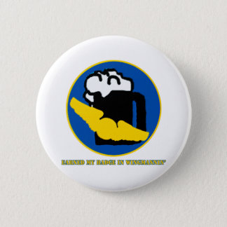 Wingman Merit Badge