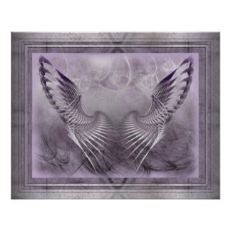 Wings2 Poster