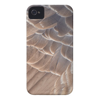 Wings Case-Mate iPhone 4 Case