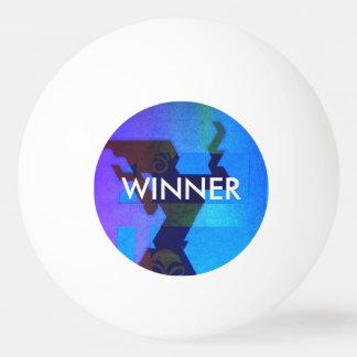 Winner Ball