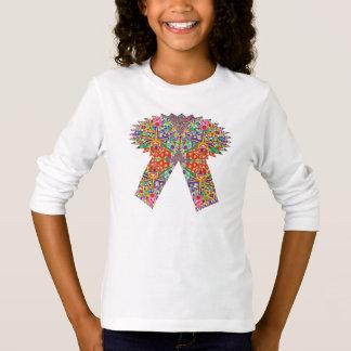 Winner Ribbon Award Reward Success T-Shirt