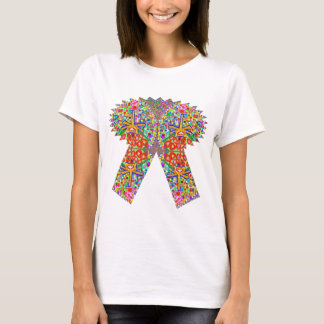 Winner Ribbon Award Reward Success T-Shirt