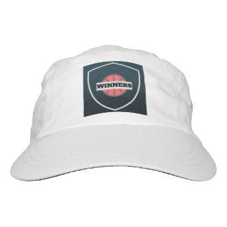 Winners Hat
