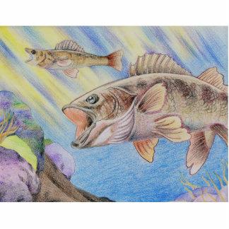 Winning Art By G. Liu Grade 7 Cut Out