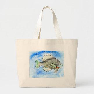 Winning art by J Seres - Grade 4 Tote Bags
