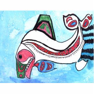 Winning Art By M. Quealey Grade 4 Cut Out