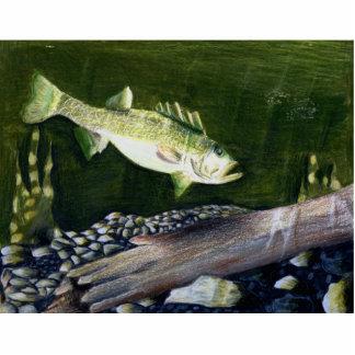 Winning art by  S. Beltran - Grade 6 Cut Out