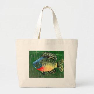 Winning art by S Darring - Grade 8 Tote Bags