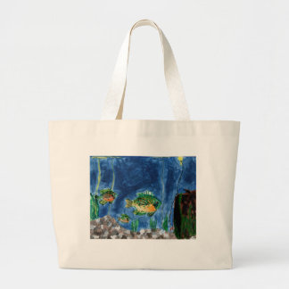 Winning Art By S Jacobson Grade 7 Bags
