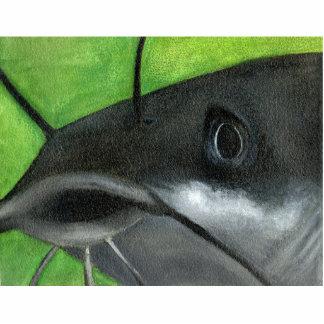 Winning art by  T. Berhorst - Grade 12 Cut Out