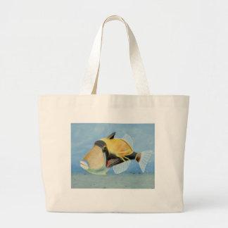 Winning Art By T. Jenkins Grade 11 Tote Bag