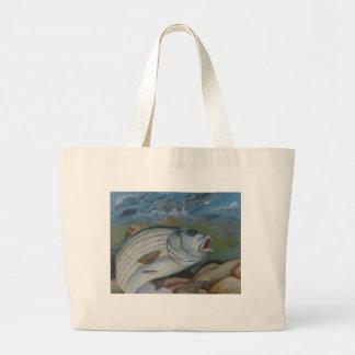 Winning Art By W Riser Grade 12 Canvas Bags