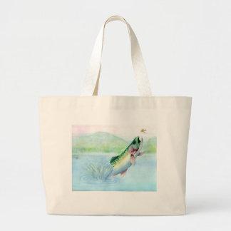 Winning artwork by J Davis Grade 10 Bags
