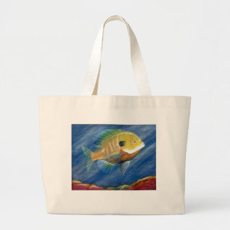Winning artwork by K Walker Grade 12 Bags